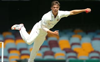 Swepson braced for Warne comparisons