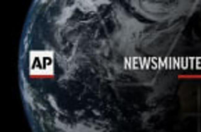 AP Top Stories July 24P