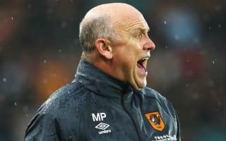 BREAKING NEWS: Phelan confirmed as Hull boss
