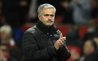 Europa League draw: Manchester United face Saint-Etienne in last 32