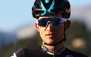Kwiatkowski denies Sagan in Milan-San Remo