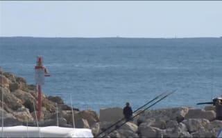 British gran killed by 'huge' great white shark in Australia