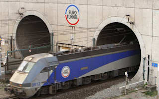 Channel Tunnel 'must be cheaper'