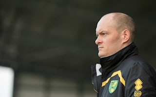 Norwich sack Neil as promotion hopes fade