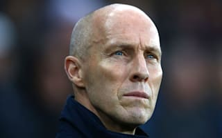 Bradley: I knew what I was getting into at Swansea