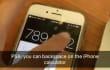 Este truco en la calculadora de iOS está dejando loco a medio mundo