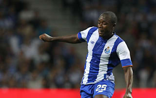 Hughes optimistic over Imbula deal