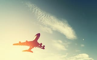 The world's safest airline revealed