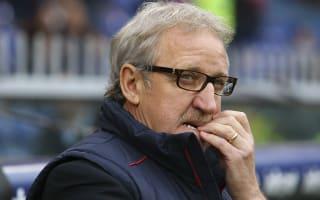 Delneri takes over at Verona