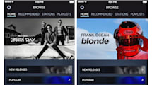 Amazon Music Unlimited quiere ser la nueva Spotify