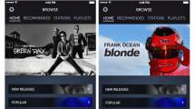 Amazon Music Unlimited quiere ser la nueva Spotify