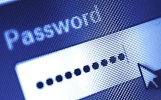 We're still ignoring all the good advice on passwords