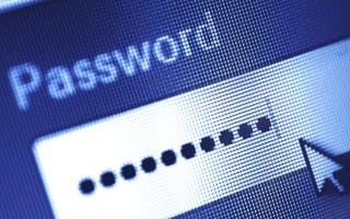 We're still ignoring all the good advice on passwords
