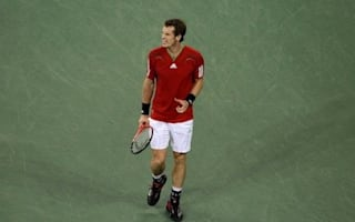 Andy Murray confirms strike threat