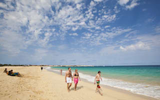 Family fined £480 for taking children on holiday during term time