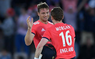 Bayliss wants England players to gain IPL experience