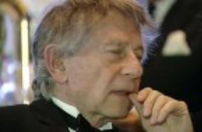 Poland to appeal court decision not to extradite Polanski to U.S.