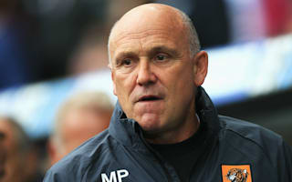 Harper backs Phelan for permanent Hull role