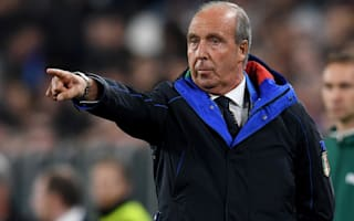 Ventura lauds Italy recovery