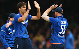 Stokes and Finn earn limited-overs returns
