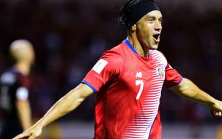 Costa Rica 4 United States 0: Klinsmann's men crushed