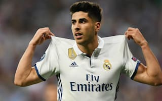 Asensio: Rafa Nadal told Real Madrid to sign me