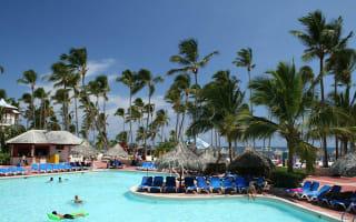 Top destinations for cheap winter sun