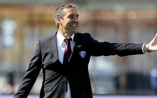 Sampdoria sign Schick from Sparta Prague