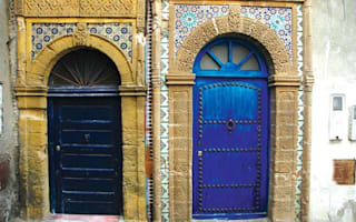Video of the day: Whistle-stop tour of Morocco