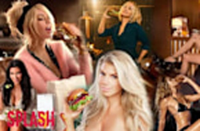 Memorial Day: Ranking The Best Carl's Jr. Burgers & Babes Ads