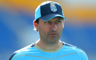 Daley and Blues braced for improved Maroons in Origin II