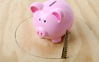 Masthaven: new bank launches new kind of savings. Is it a good deal?