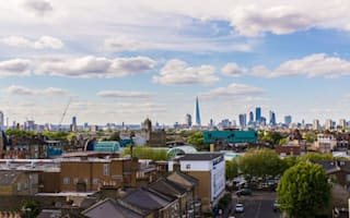 Peckham in crackdown on Airbnb holiday rentals