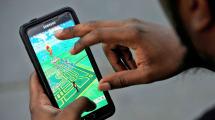 Niantic irá detrás de los tramposos de Pokémon Go