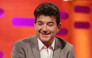 Ex-EastEnders star John Altman criticises the BBC soap for being 'politically correct'