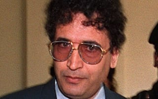 Lockerbie bomber's family will begin bid to appeal against conviction