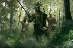 Microsoft anuncia Age of Empires IV para que vuelvas a estudiar historia como más te gusta