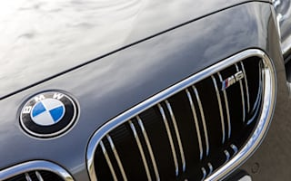 BMW and Apple 'reignite collaboration plans'