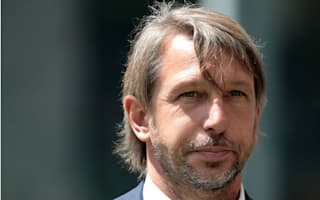 Pioli not at fault for Inter's woes - Vecchi backs predecessor