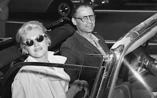 Key to room where Marilyn Monroe once stayed sold on eBay