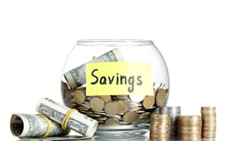 Ffrees unveils current accounts that help you save while you spend