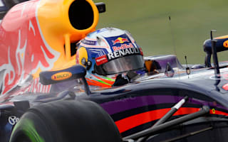 F1 drivers keen for head protection - Wurz