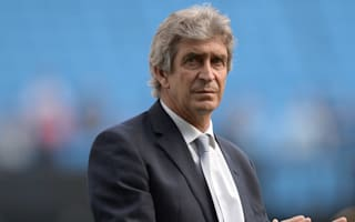 Pellegrini: City have improved under me