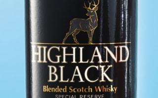 Aldi bargain whisky beats posh spirits costing three times the price