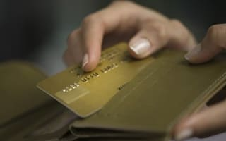'Banned' airline card charges cost £265,000 a day