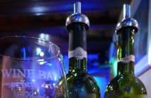 The Wine Bar - Tri Prsuta