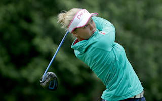 Henderson trumps Ko in play-off at PGA Championship