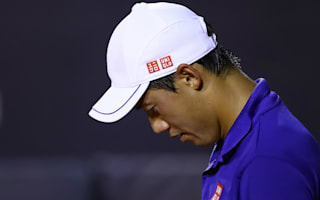 Nishikori stunned as seeds fall in Rio