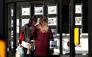 Housing market expected to cool down as buyers 'wait and see'