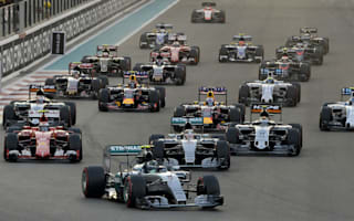 Baku confident F1 debut will go ahead as planned
